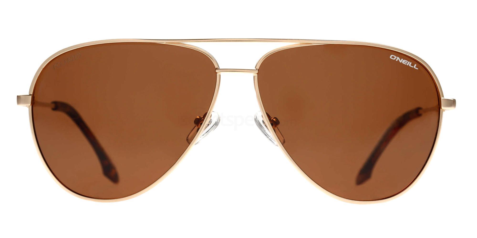 001P ONS-WAKE Sunglasses, O'Neill