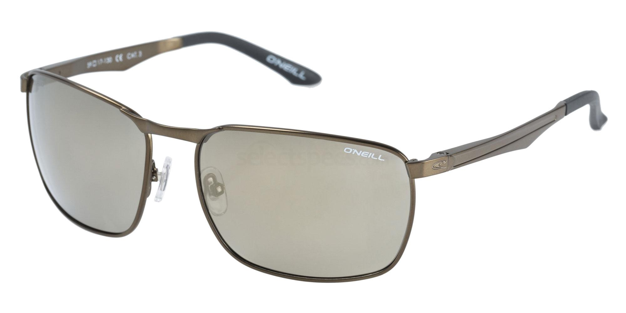 003P ONS-BILLOW Sunglasses, O'Neill