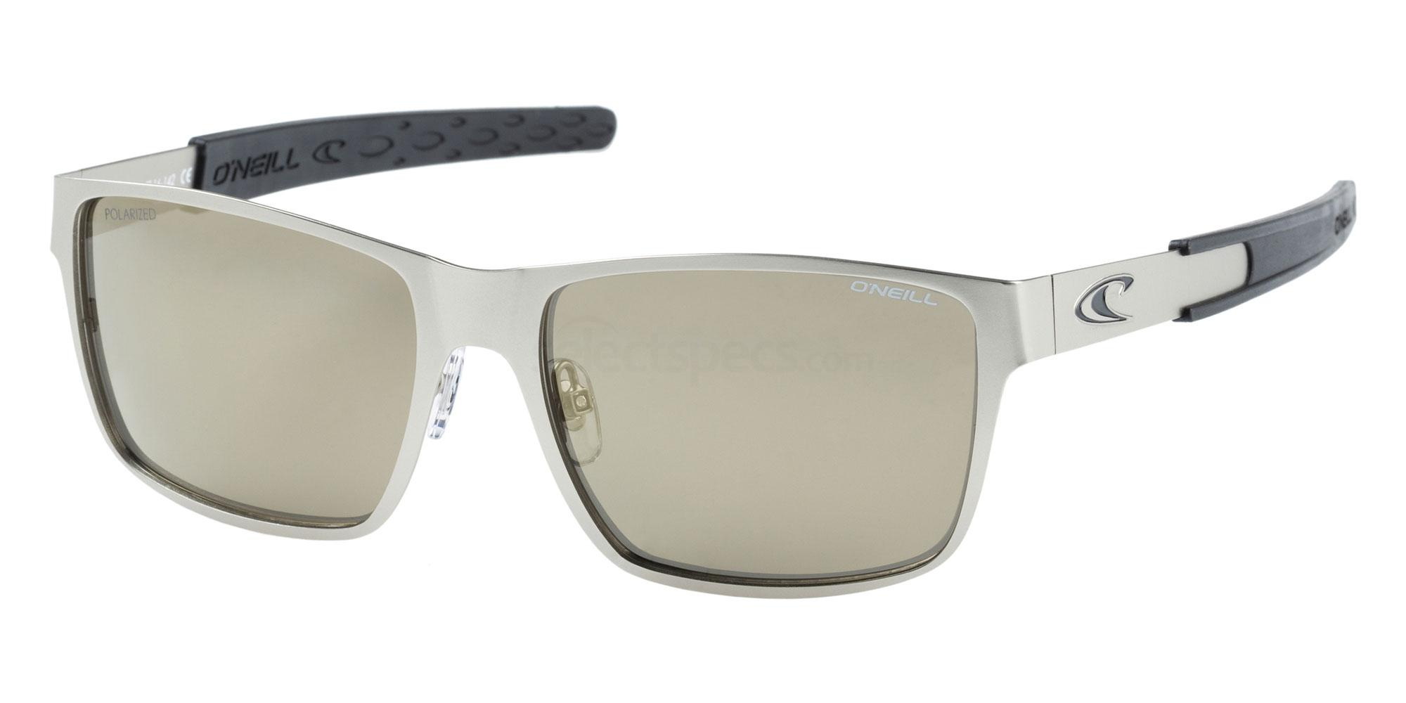 002P ONS-CLIPPER Sunglasses, O'Neill