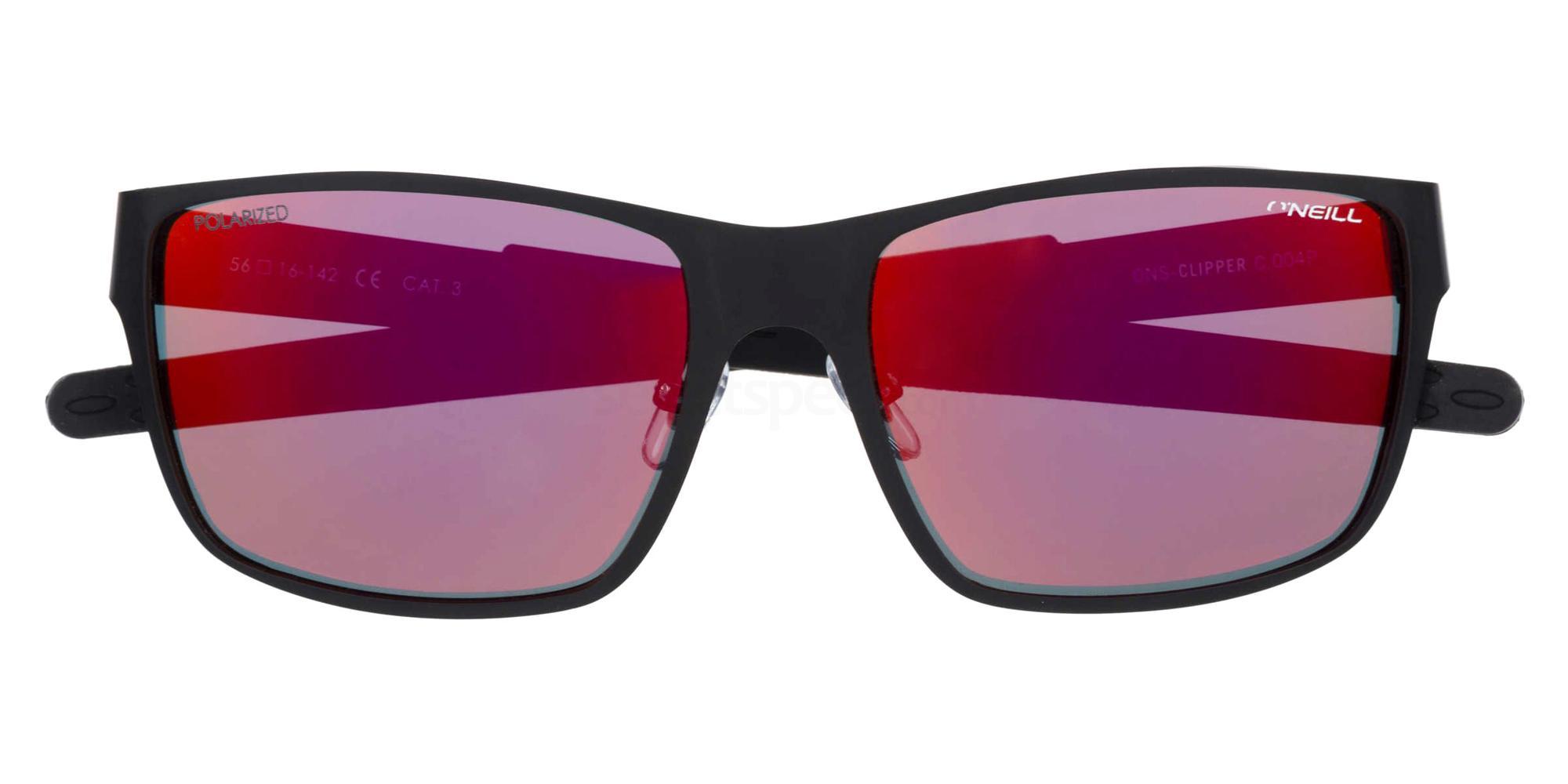004P ONS-CLIPPER Sunglasses, O'Neill