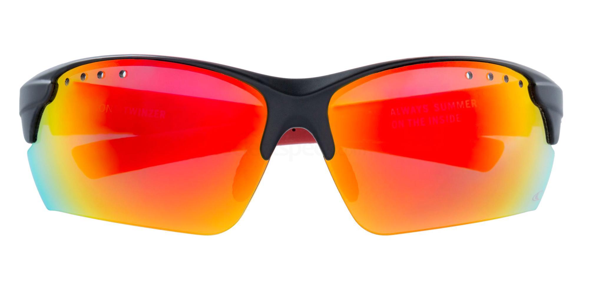 104P ONS-TWINZER Sunglasses, O'Neill