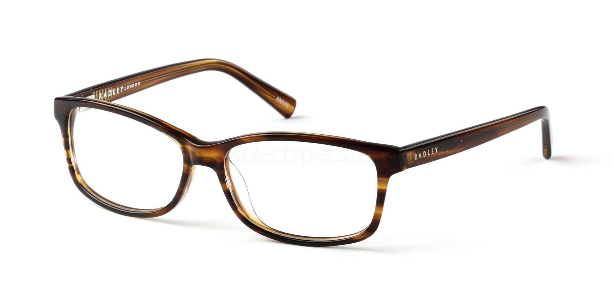 101 RDO-ANNIE Glasses, Radley London