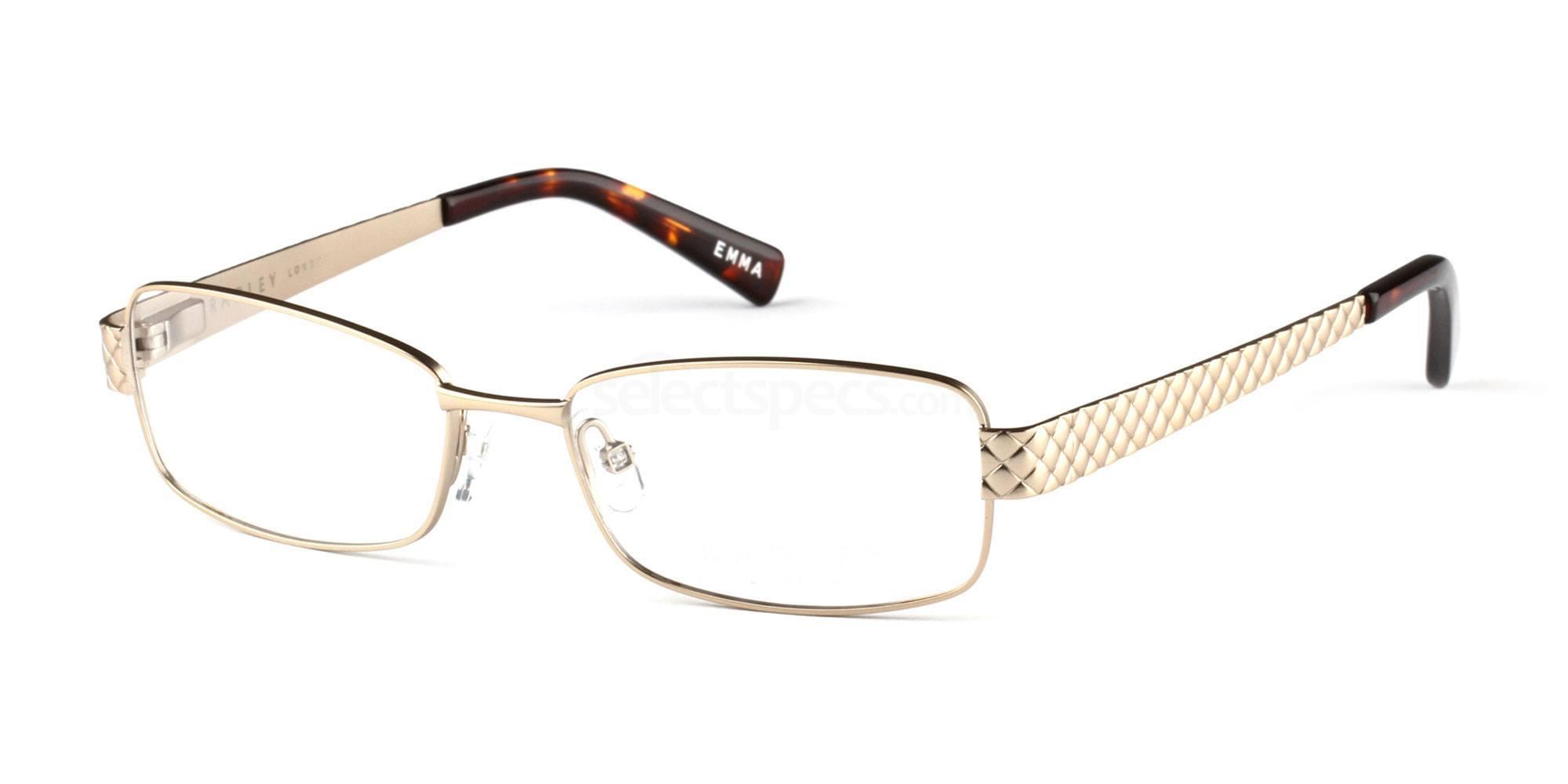 001 RDO-EMMA Glasses, Radley London