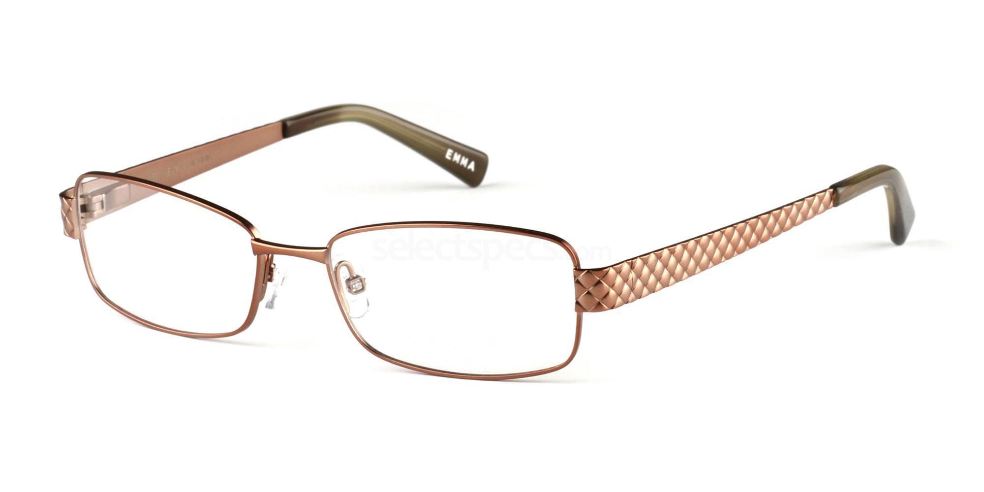 003 RDO-EMMA Glasses, Radley London