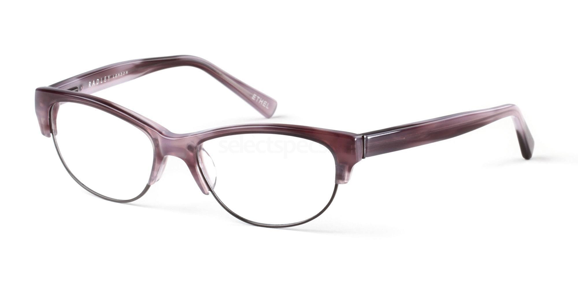161 RDO-ETHEL Glasses, Radley London