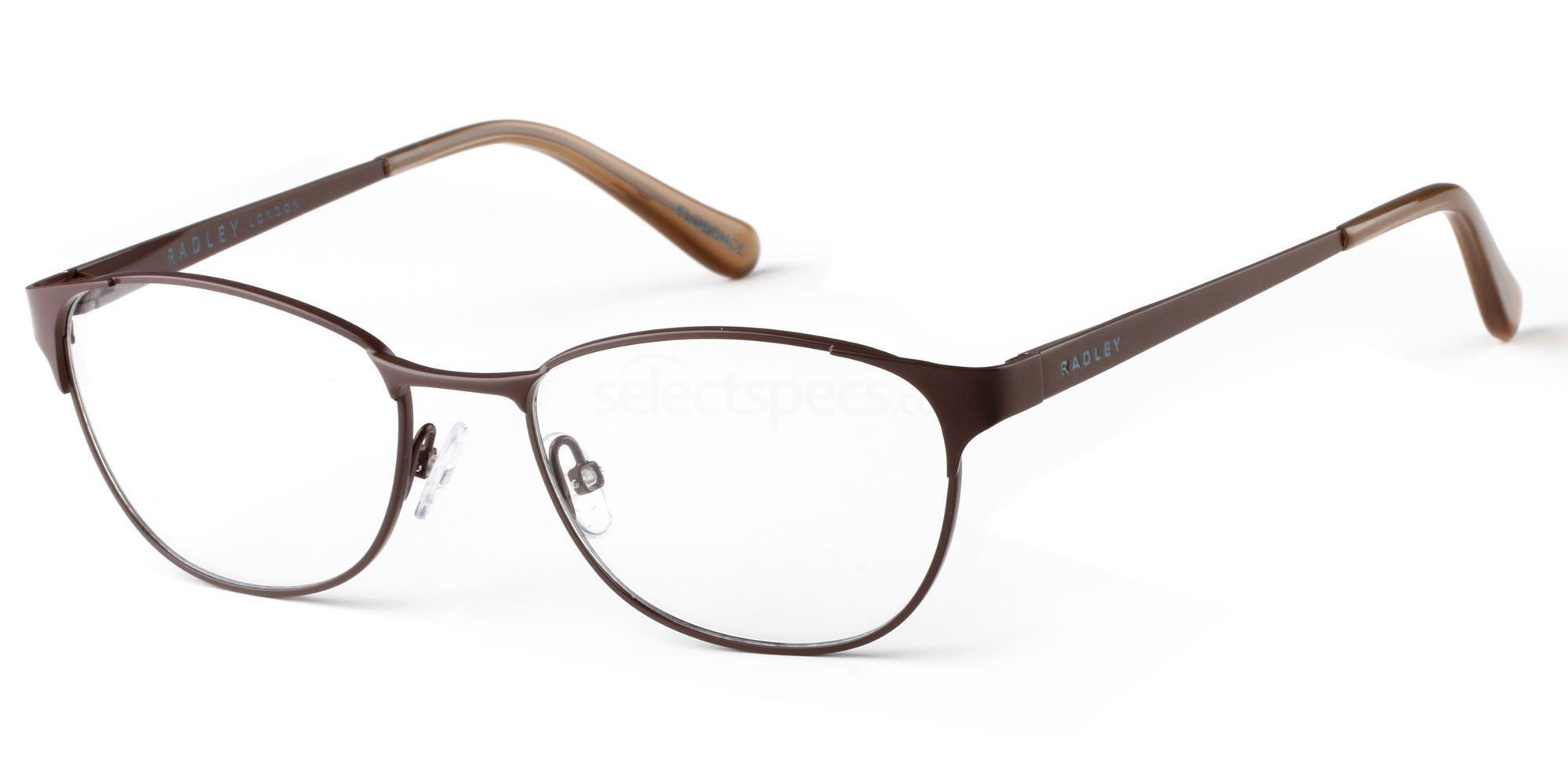 003 RDO-FLORENCE Glasses, Radley London