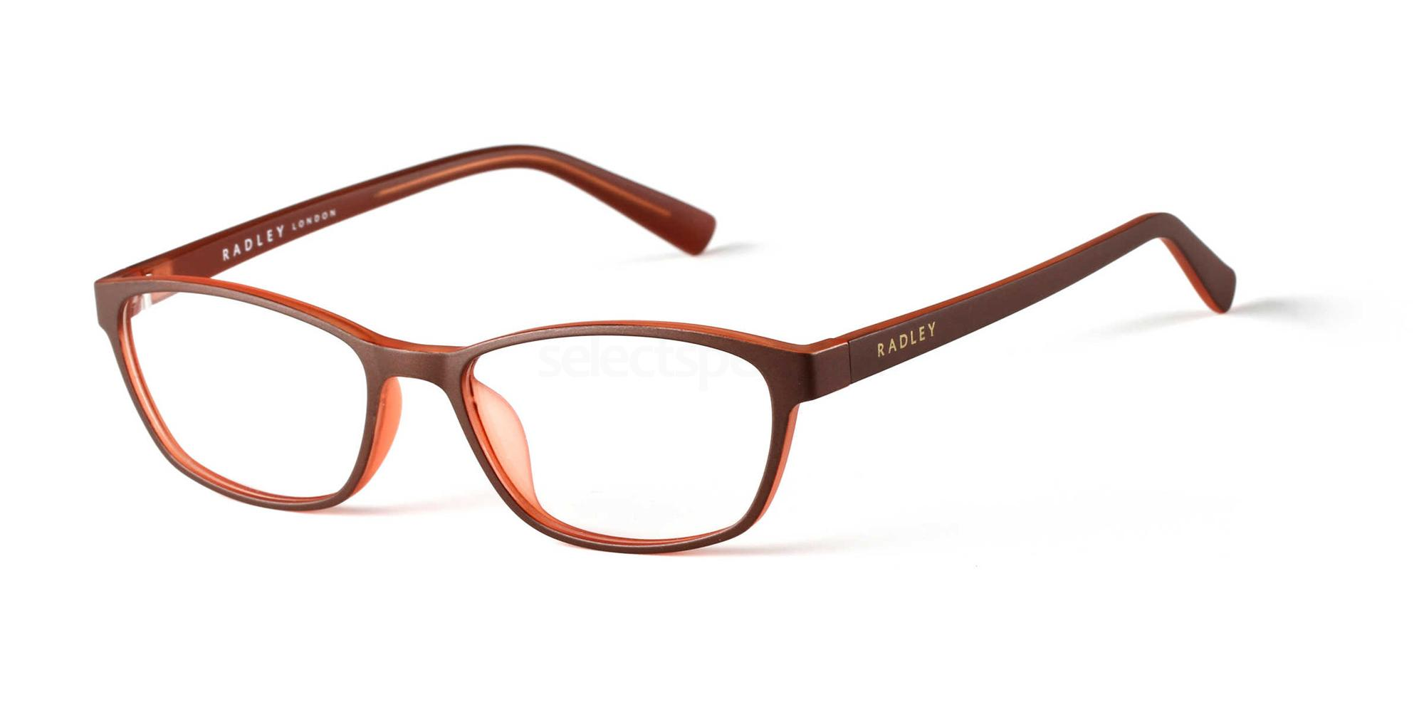 101 RDO-15504 Glasses, Radley London