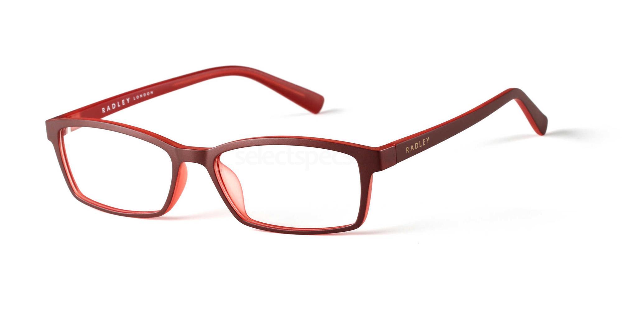 101 RDO-15505 Glasses, Radley London