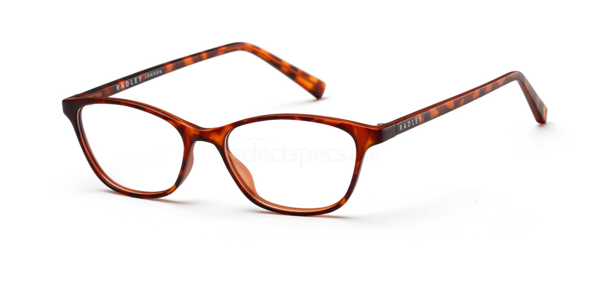 102 RDO-15507 Glasses, Radley London