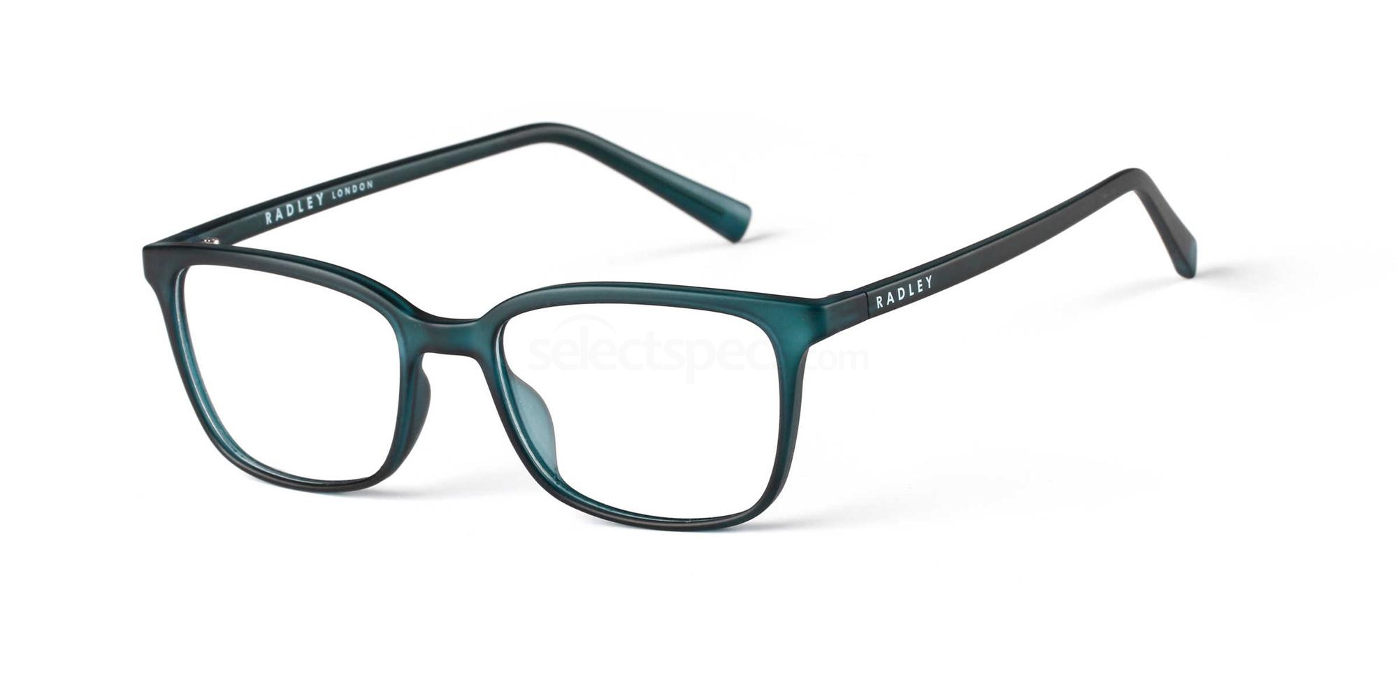107 RDO-15509 Glasses, Radley London