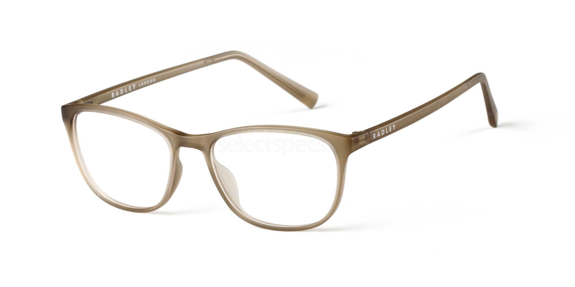 101 RDO-15511 Glasses, Radley London
