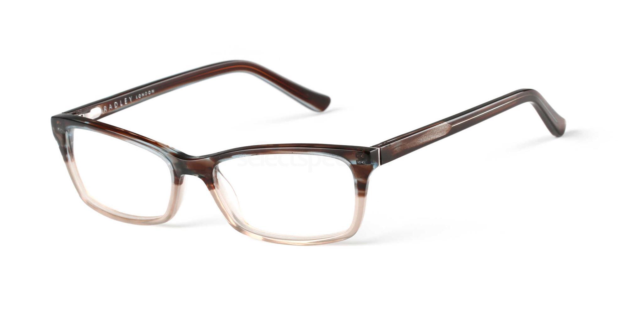 107 RDO-15514 Glasses, Radley London