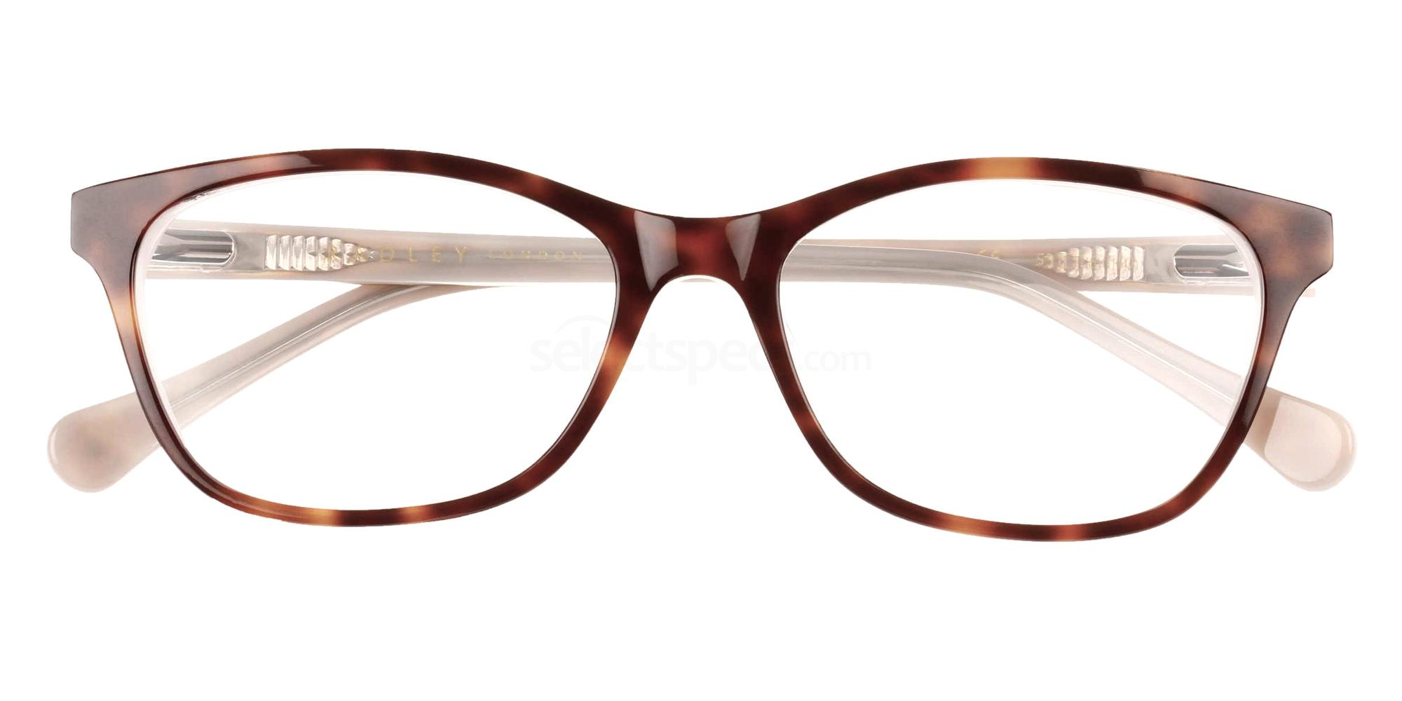 102 RDO-ADDISON Glasses, Radley London