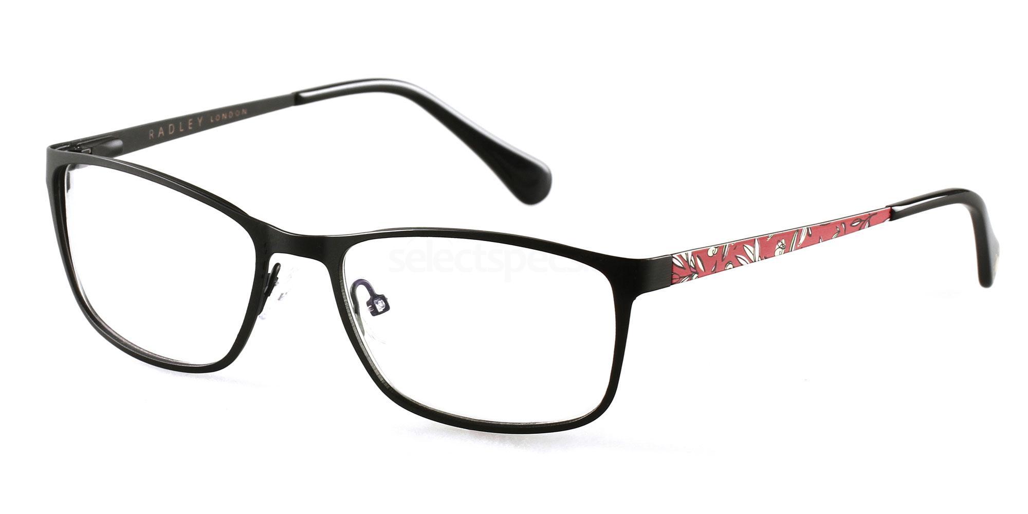 004 RDO-IVY Glasses, Radley London