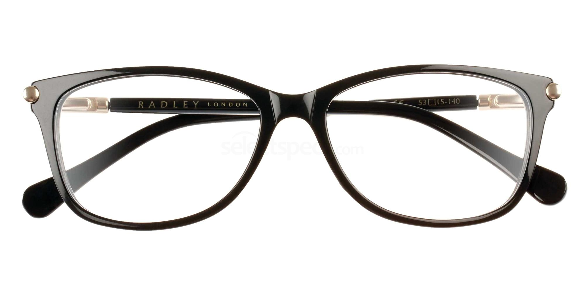 104 RDO-ROBYN Glasses, Radley London