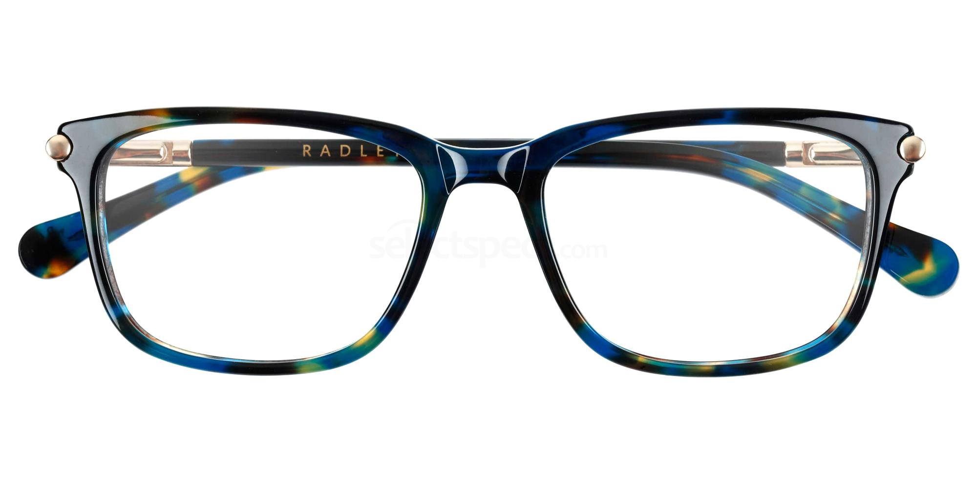 107 RDO-LUCIANNA Glasses, Radley London