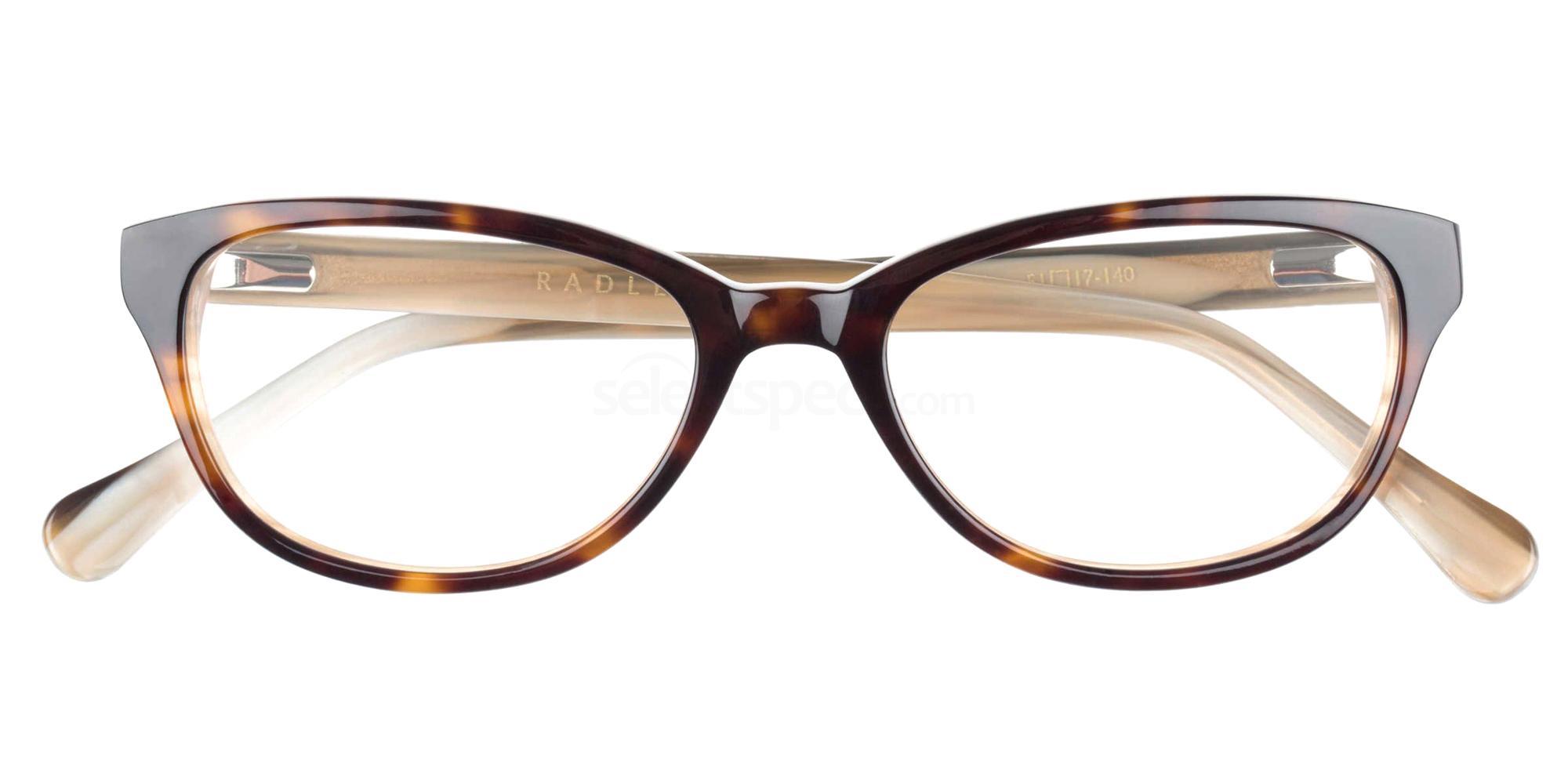 102 RDO-ZARA Glasses, Radley London