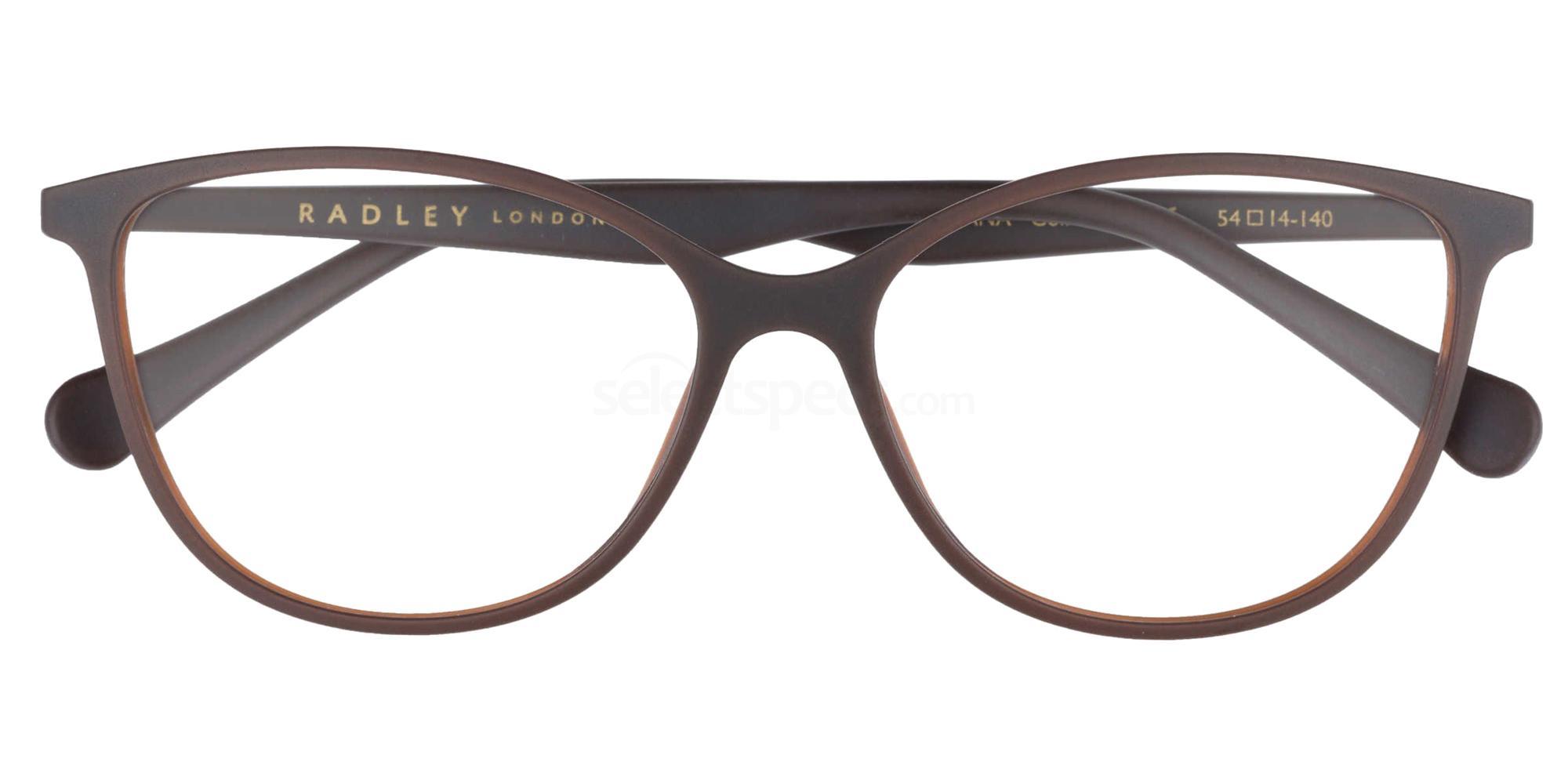 103 RDO-AVIANA Glasses, Radley London