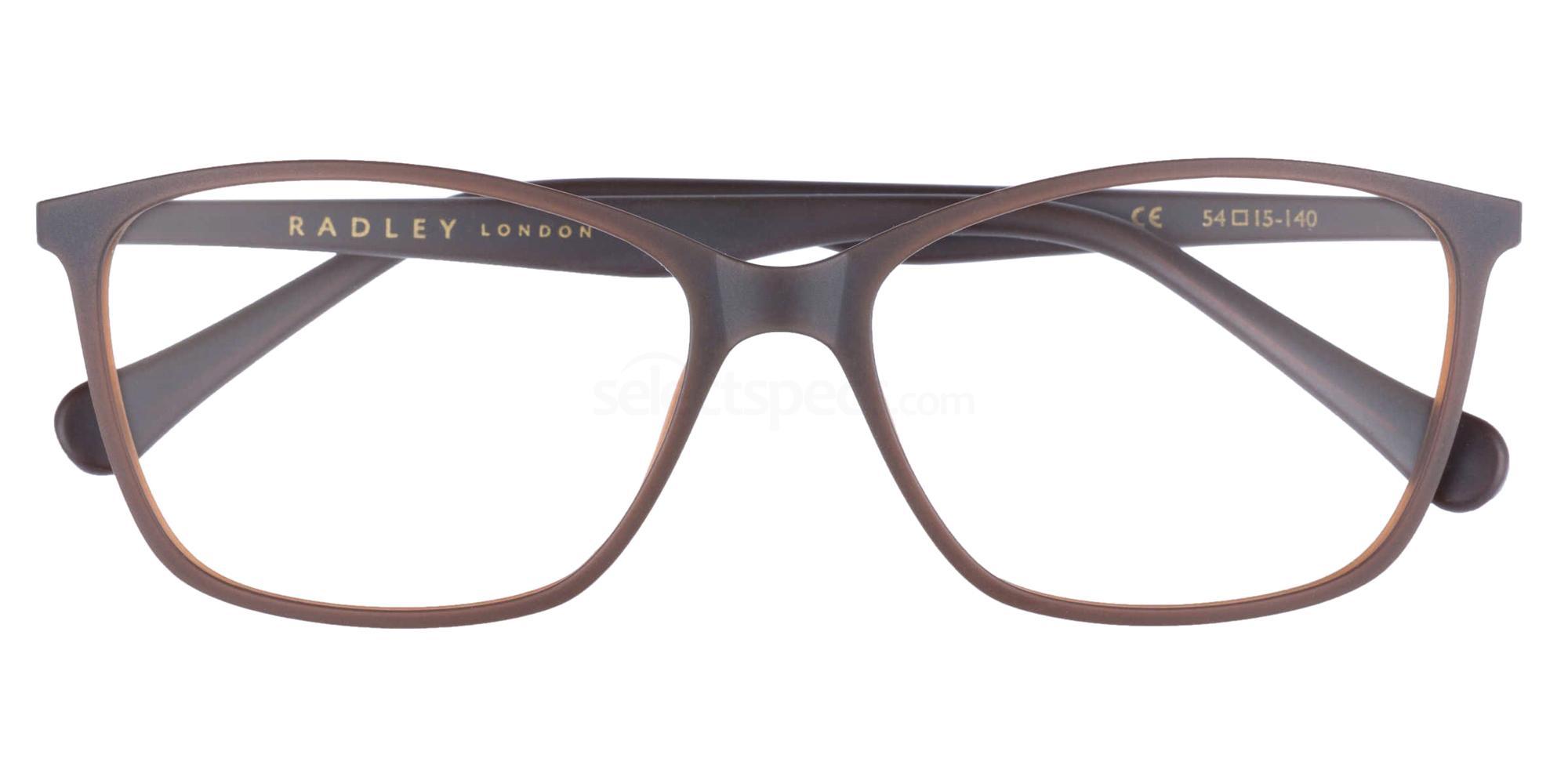 103 RDO-SIA Glasses, Radley London