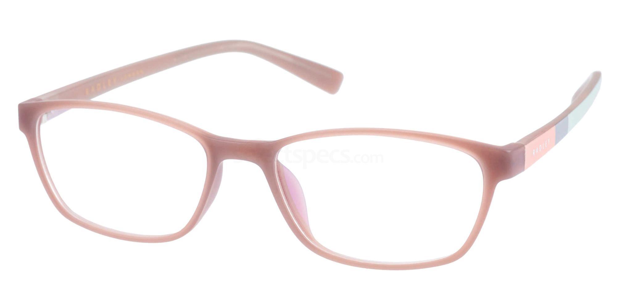 103 RDO-SIGOURNEY Glasses, Radley London