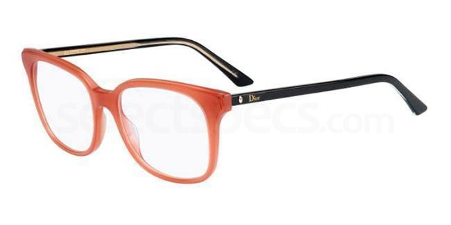 SGN MONTAIGNE26 Glasses, Dior