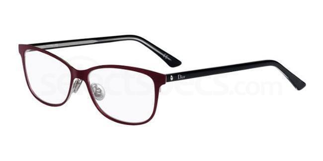 SF2 MONTAIGNE31 Glasses, Dior