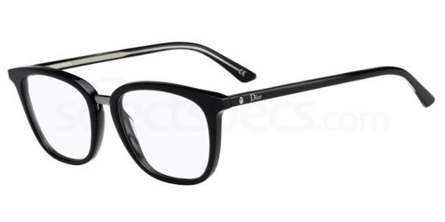 VSW MONTAIGNE35 Glasses, Christian Dior