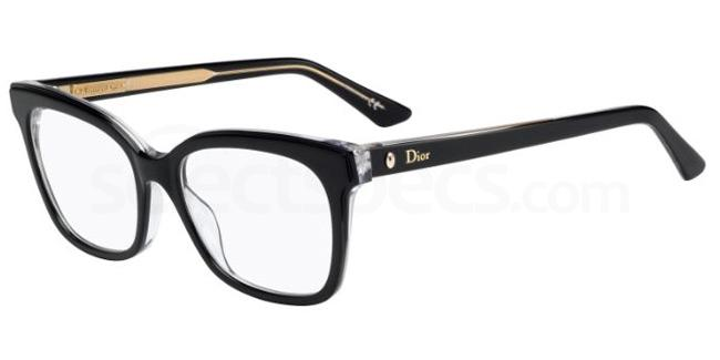 G99 MONTAIGNE37 Glasses, Dior