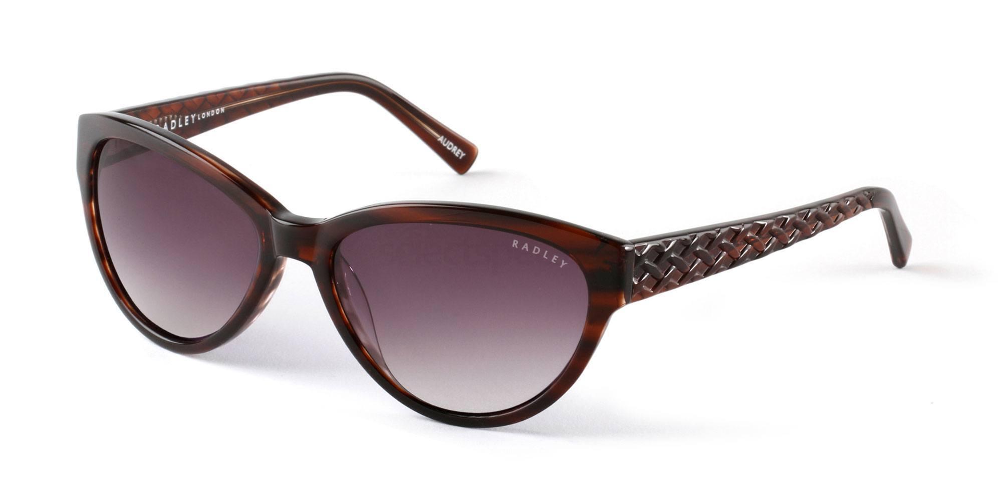 103 RDS-AUDREY-RX Sunglasses, Radley London