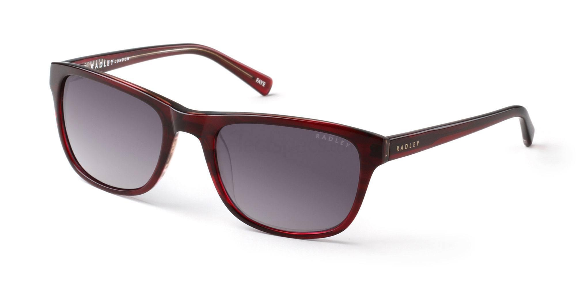 162 RDS-FAYE-RX Sunglasses, Radley London
