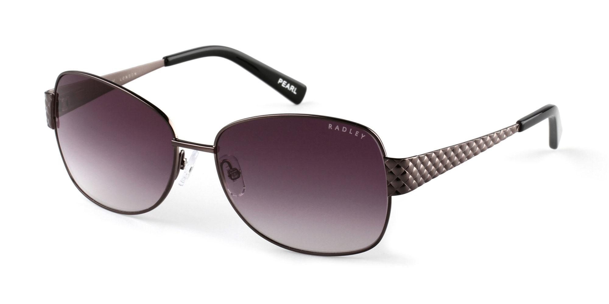 205 RDS-PEARLE-RX Sunglasses, Radley London