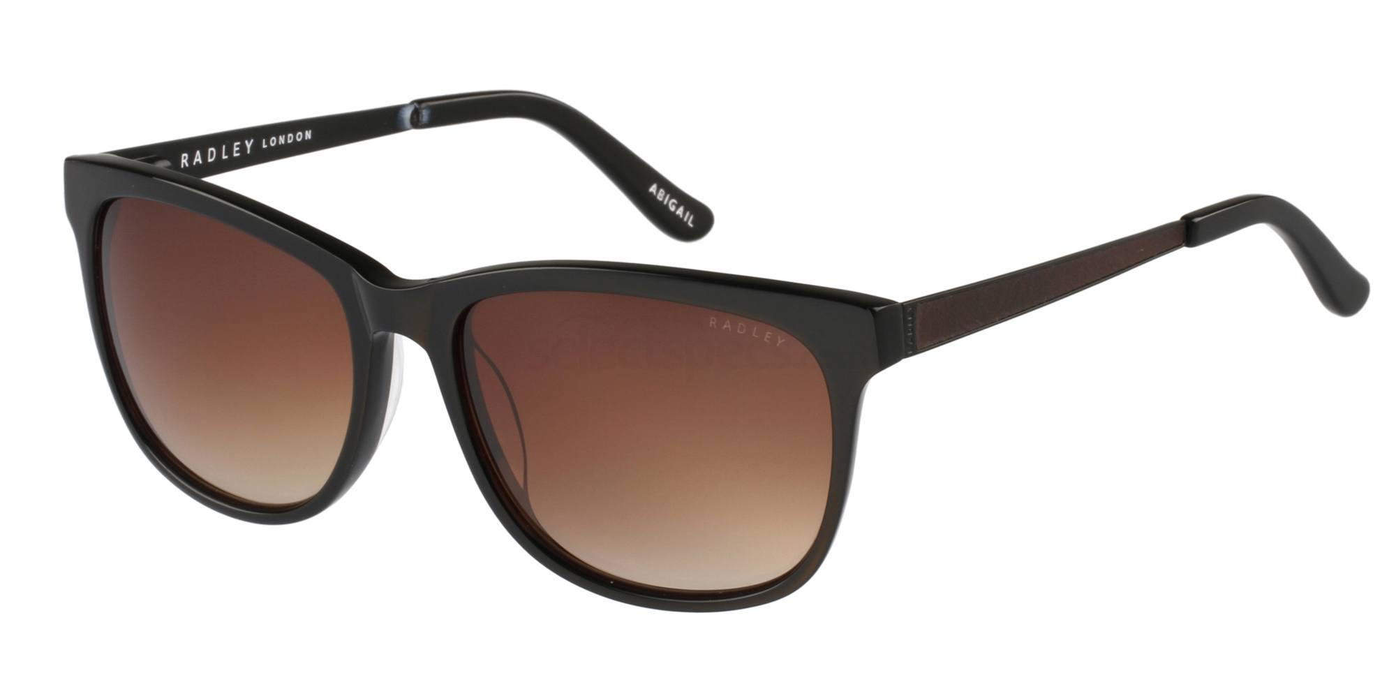 104 RDS-ABIGAIL Sunglasses, Radley London