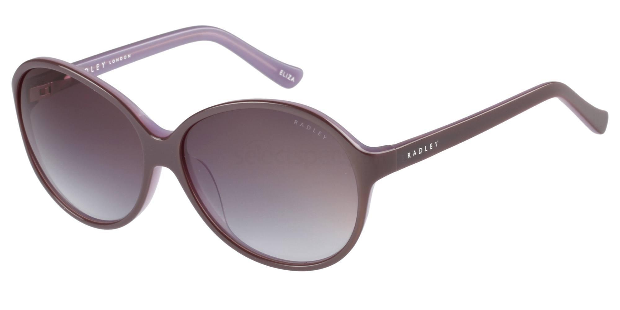 161 RDS-ELIZA Sunglasses, Radley London