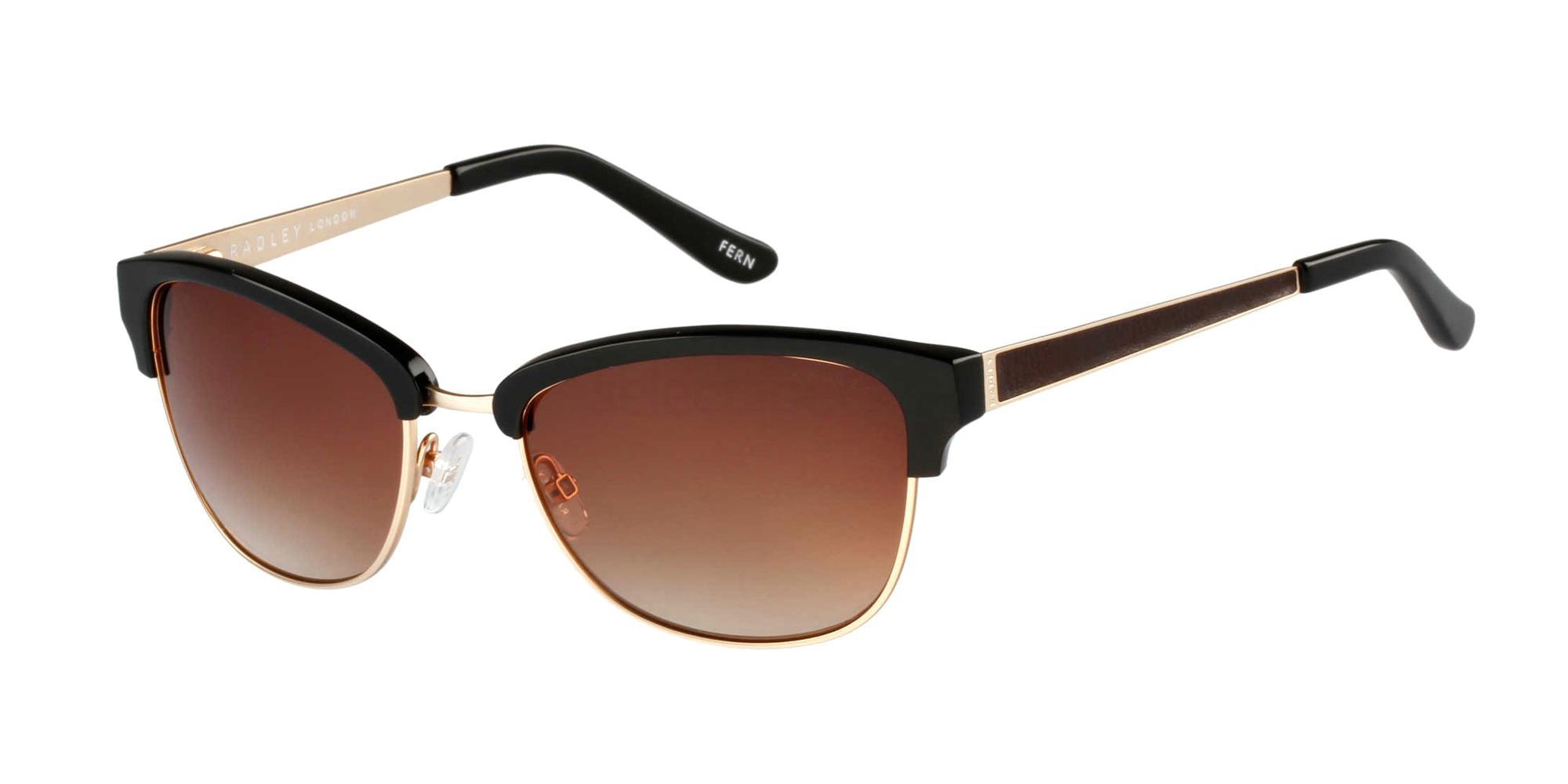 104 RDS-FERN Sunglasses, Radley London