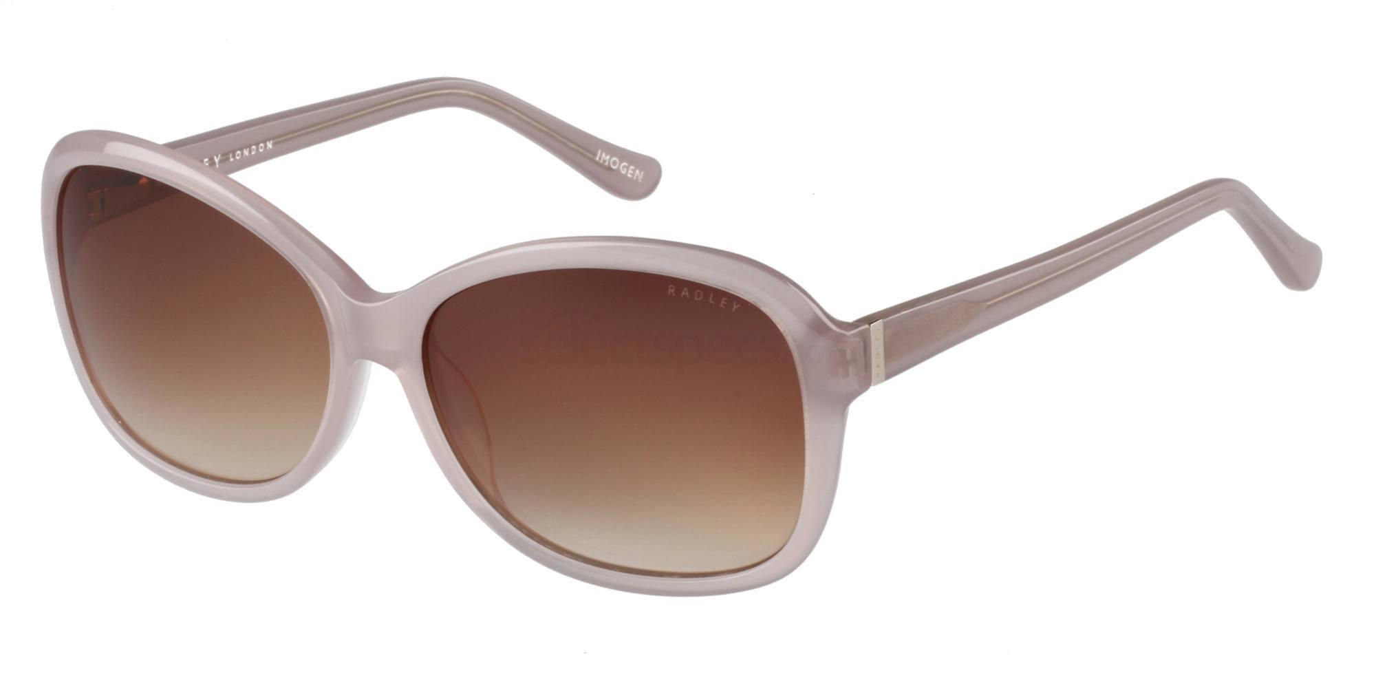 118 RDS-IMOGEN Sunglasses, Radley London