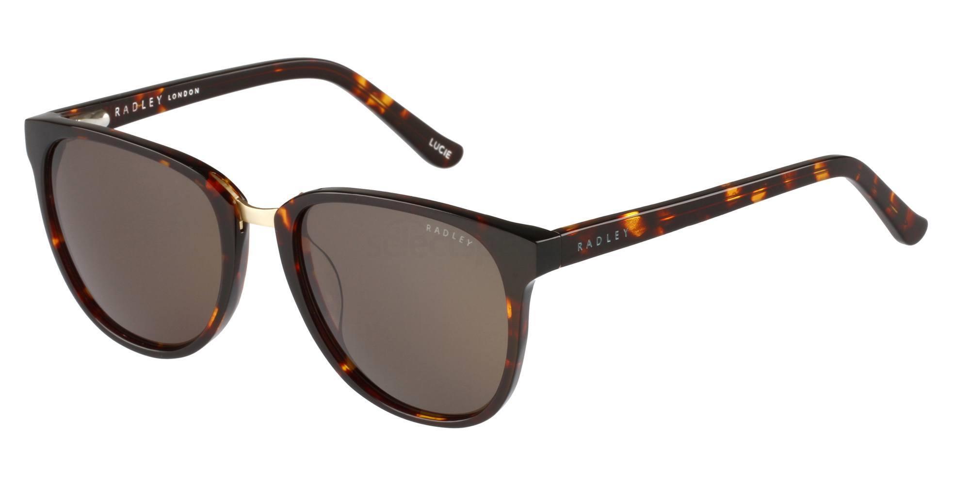 102 RDS-LUCIE Sunglasses, Radley London