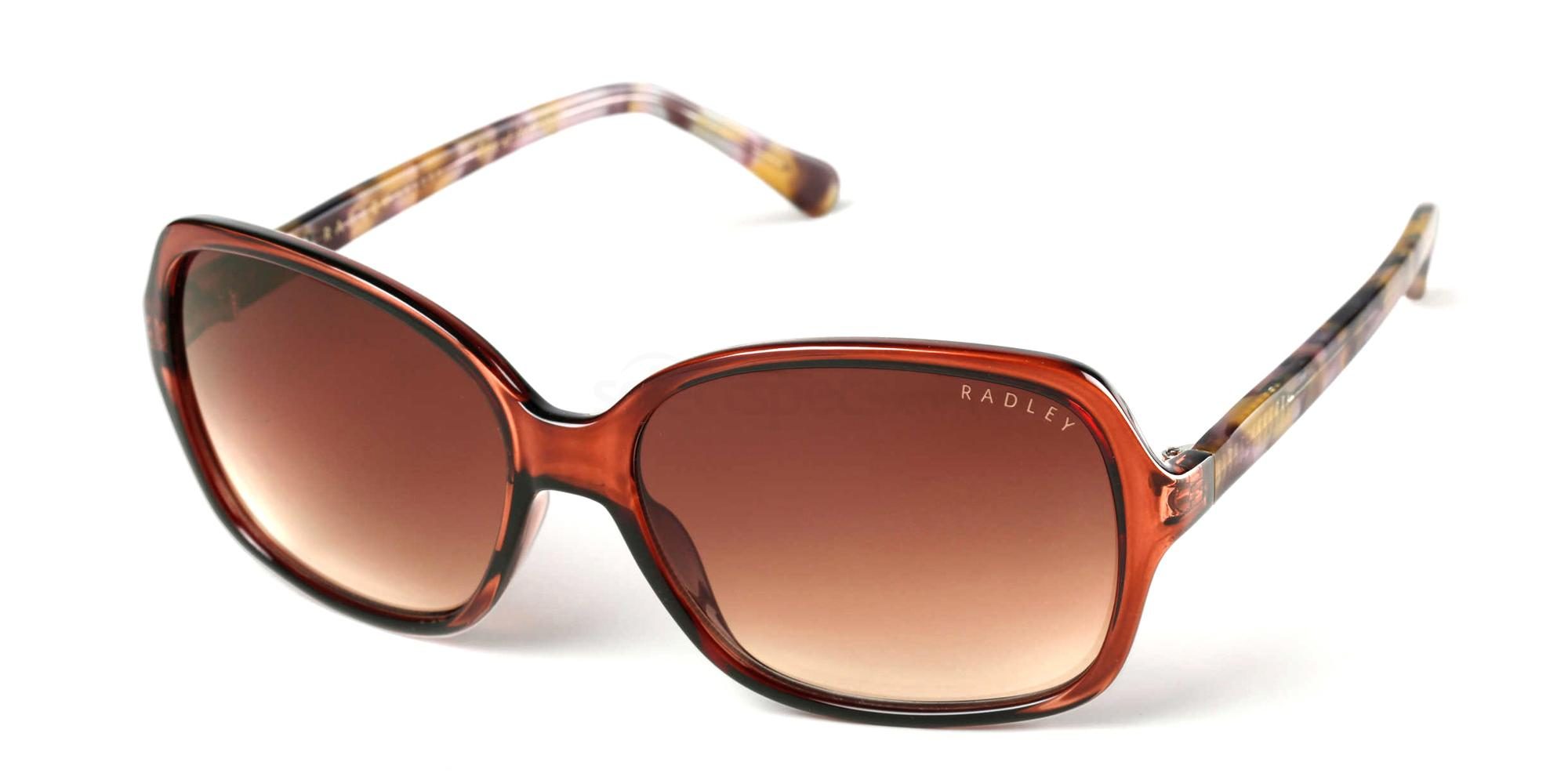 103 RDS-ABBIE Sunglasses, Radley London