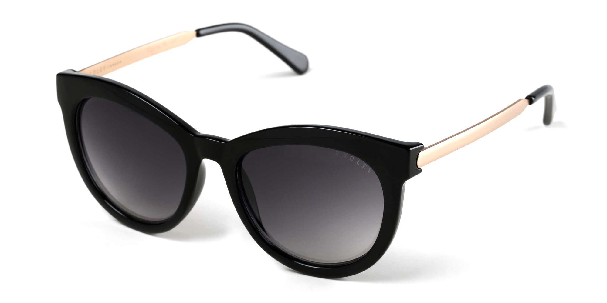 104 RDS-EDIE Sunglasses, Radley London