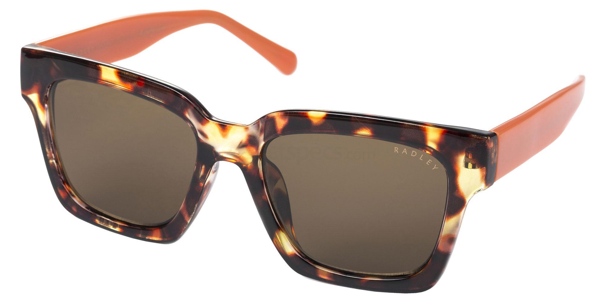 102 RDS-MINA Sunglasses, Radley London