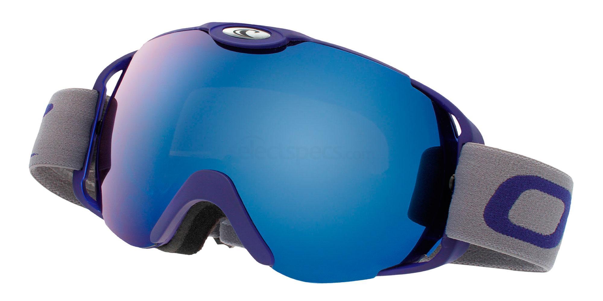 660602 HORIZON (Spherical Lens) Goggles, O'Neill