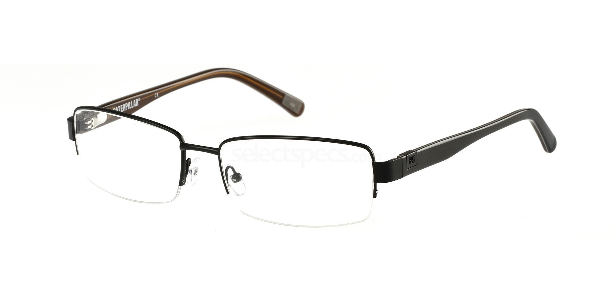 004 CTO-FLINT Glasses, CAT