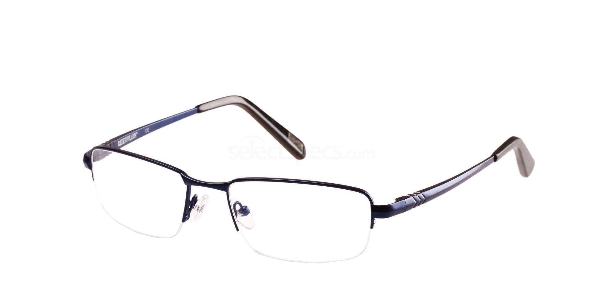 006 CTO-POZI Glasses, CAT