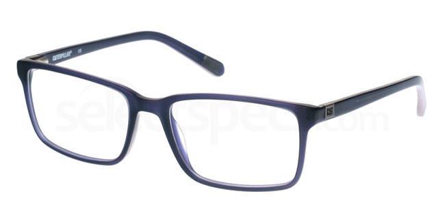 106 CTO-GRANITE Glasses, CAT