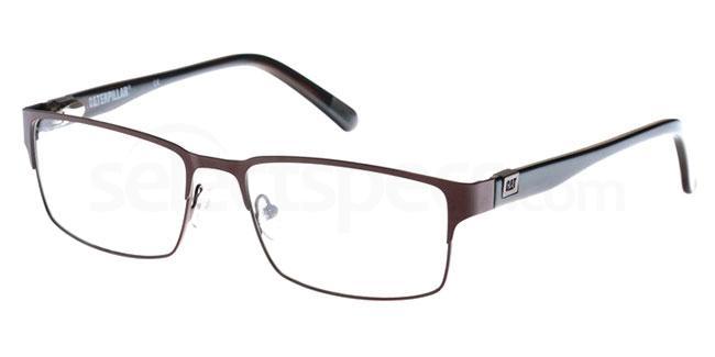 003 CTO-TRUSS Glasses, CAT