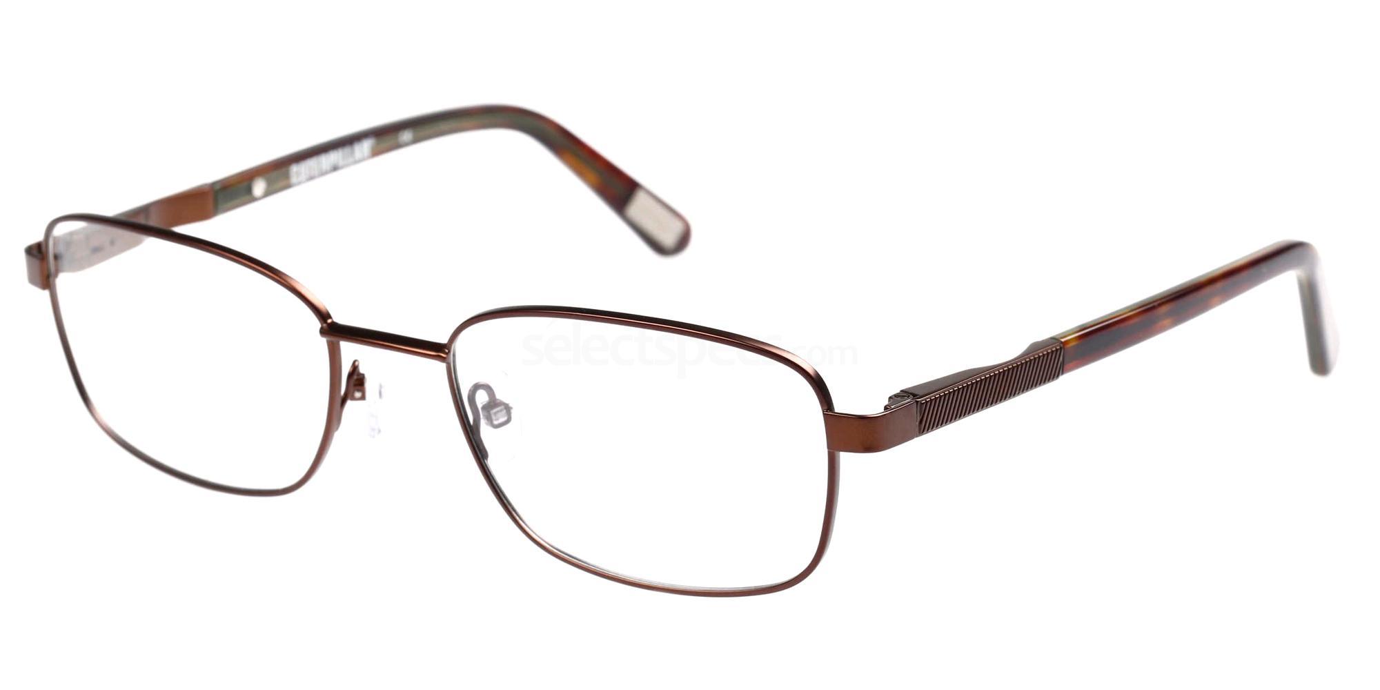 003 CTO-CALCITE Glasses, CAT