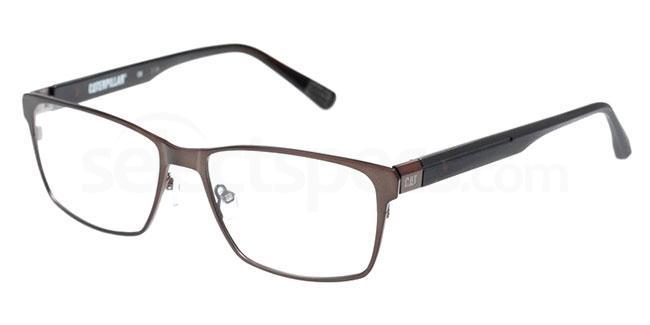 003 CTO-GALENA Glasses, CAT