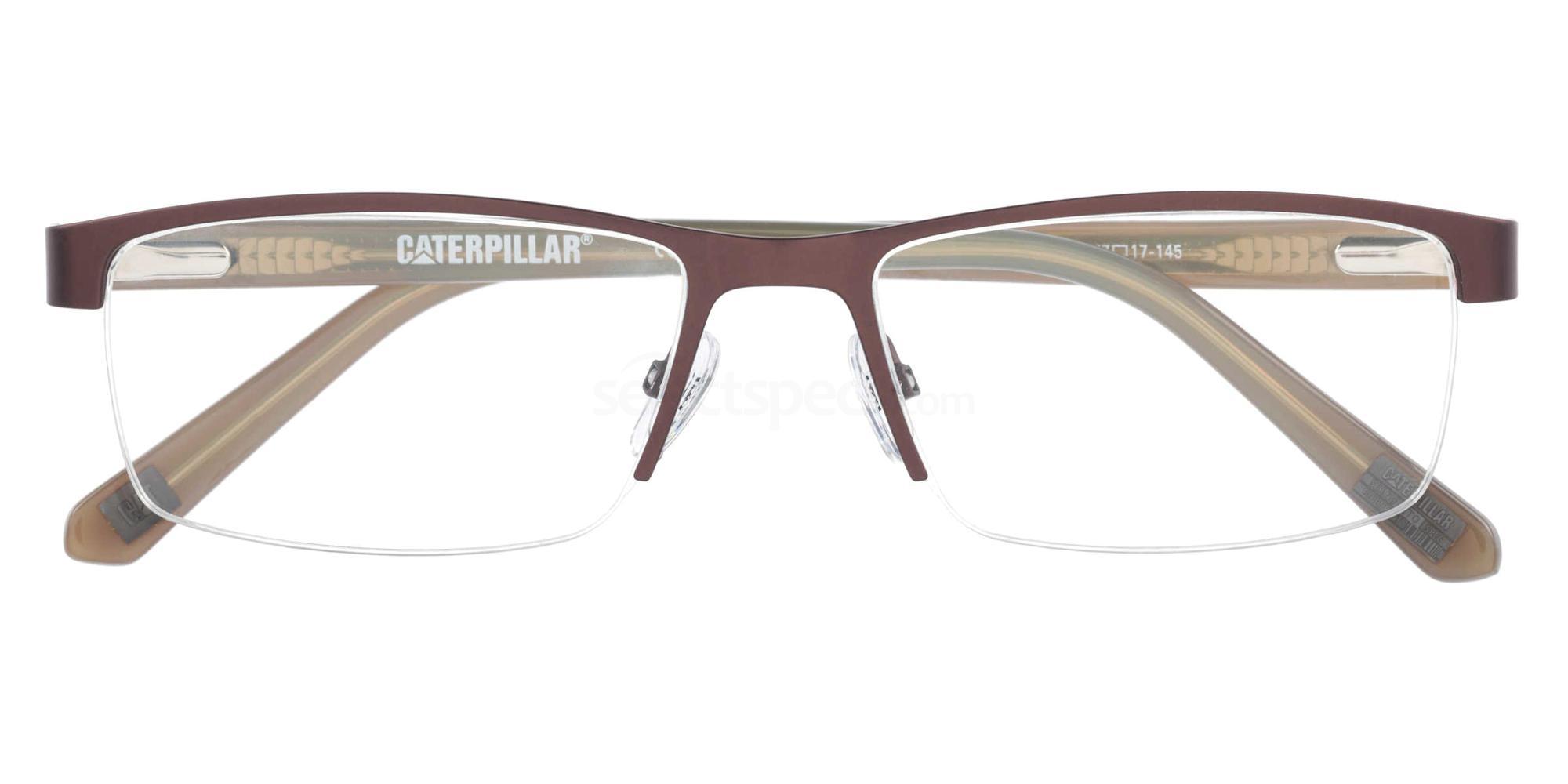003 CTO-TWINFAST Glasses, CAT