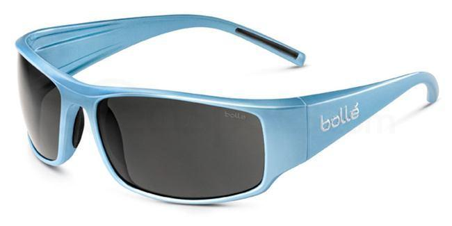 11273 Prince (7-10 Yrs) Sunglasses, Bolle KIDS