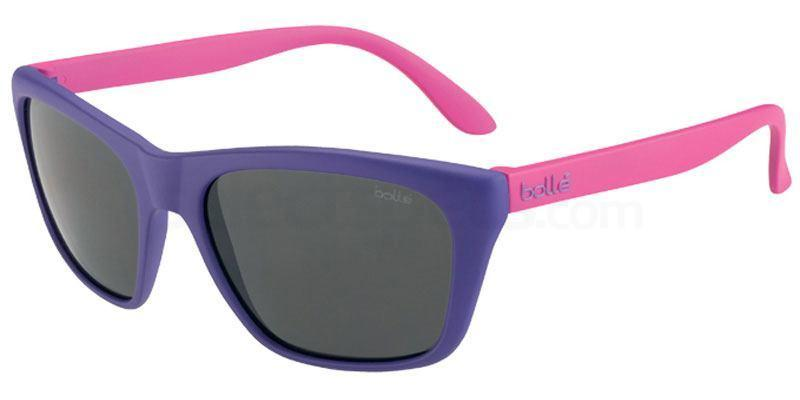 12139 Jordan (8-11 Yrs) Sunglasses, Bolle KIDS