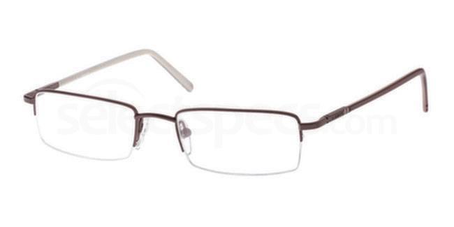 H14 G Leroy Glasses, Gant